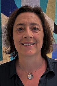 Fernanda Candeias