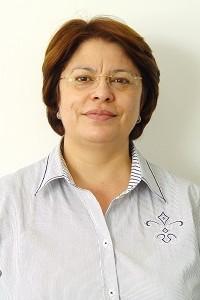 Altina Ramos