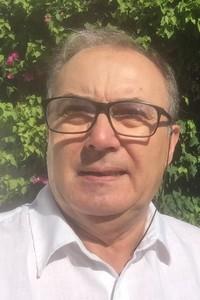 Bento Duarte Silva