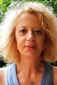 Teresa Lacerda