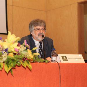 António Dias de Figueiredo