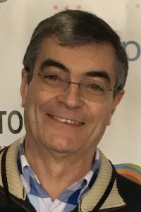 José Legatheaux Martins