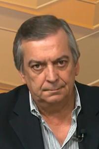 José Carlos Morgado