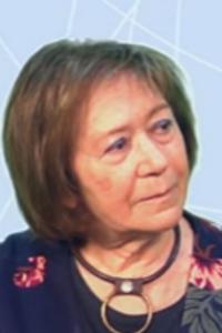 Helena Peralta