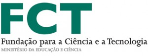 fct_mec-crop