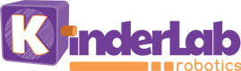 kinderlab